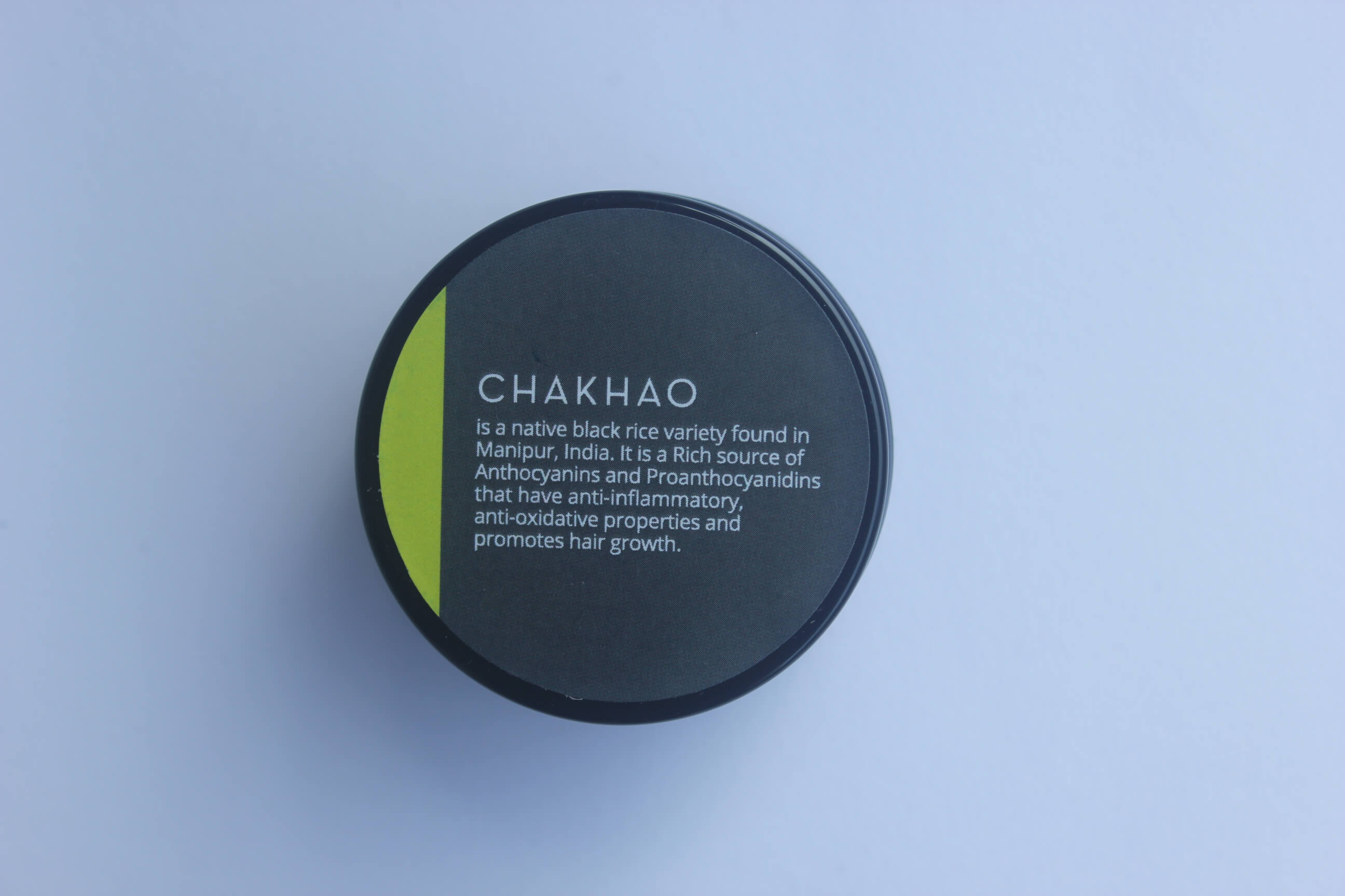 chakhao-anti-hair-loss-conditioner