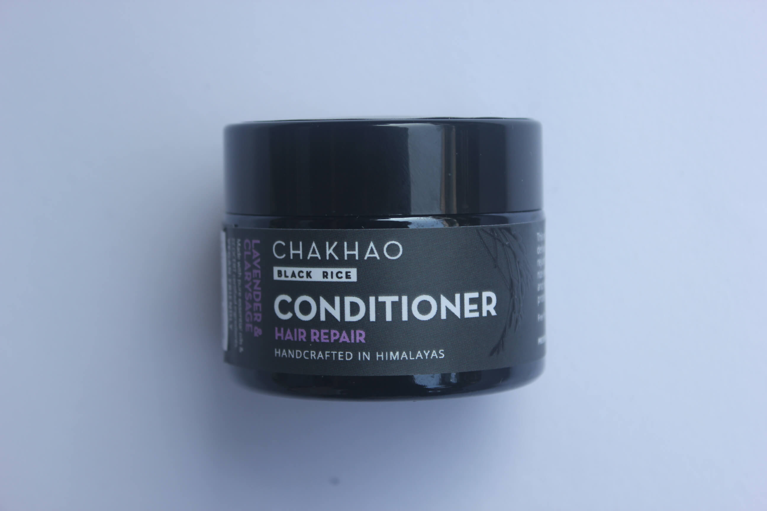 chakhao-hair-repair-conditioner