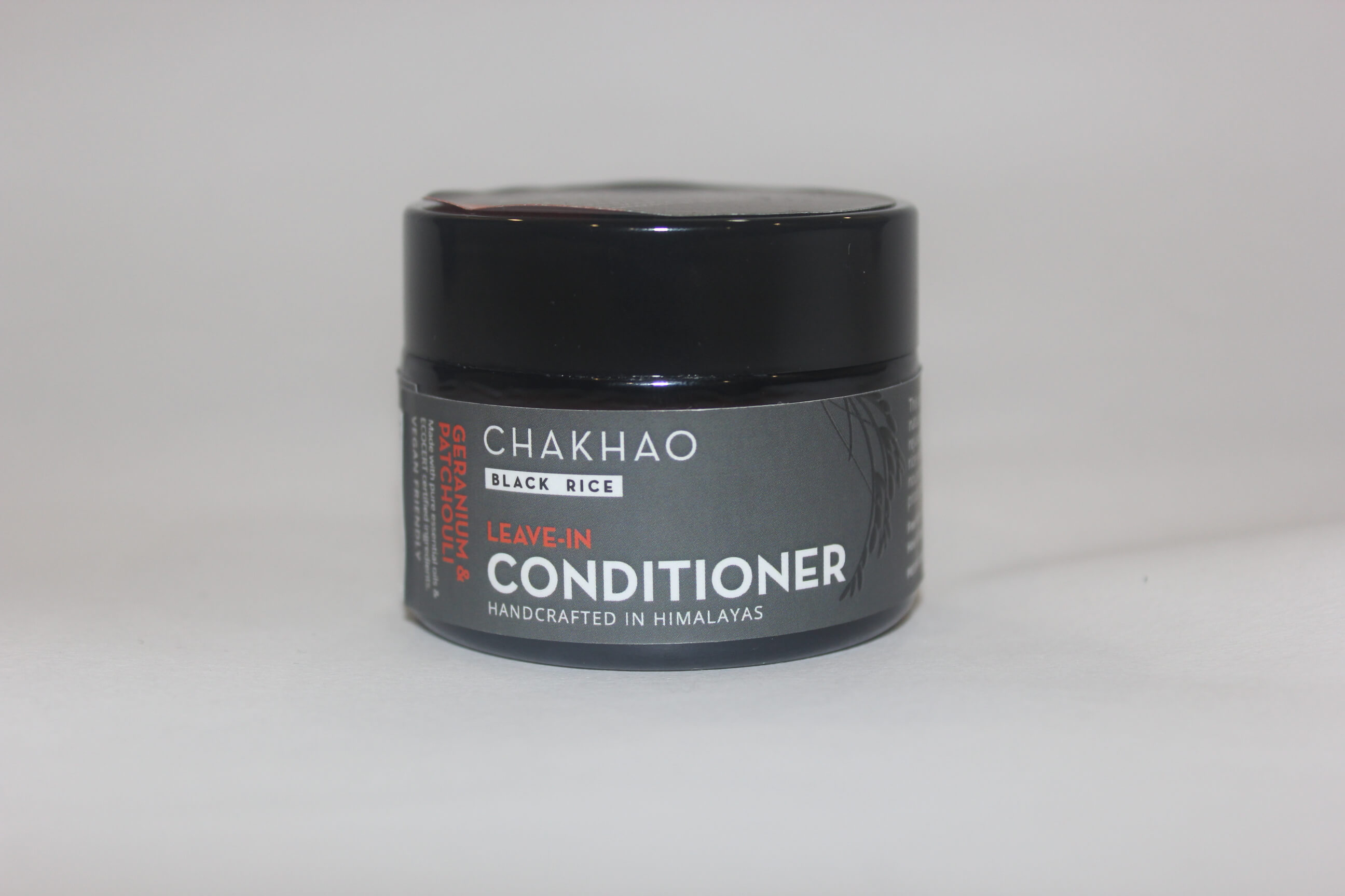 chakhao-leave-in-conditioner